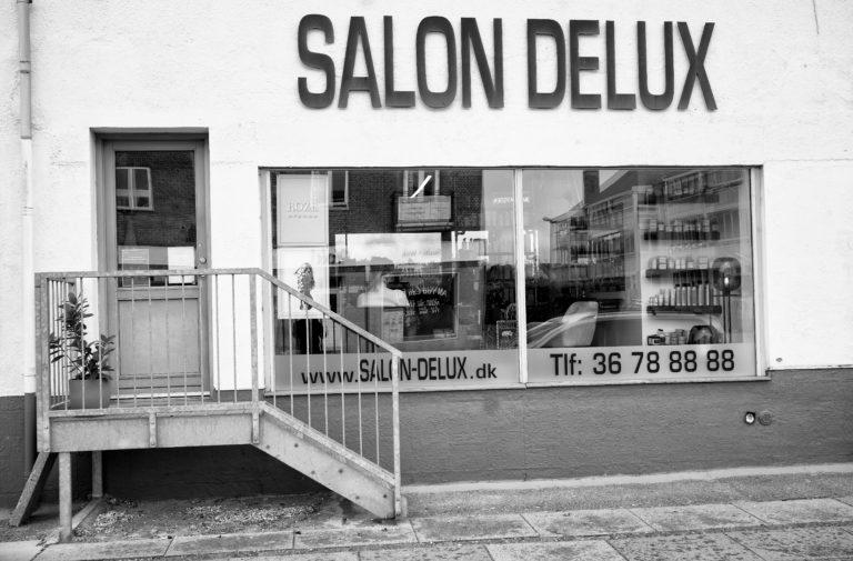 Delux6
